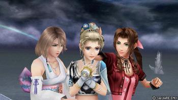 DDFF_girls.jpg